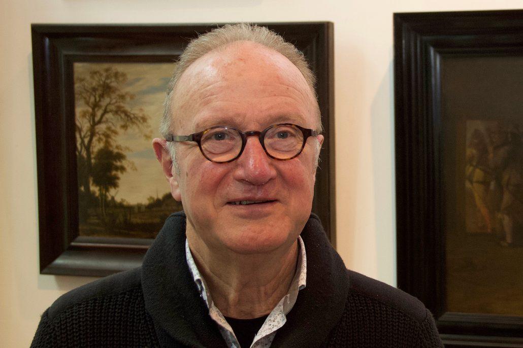 Frank Duijnhouwer